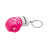 Sting VIPER Premium Boxing Glove Key Ring