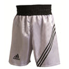 Adidas Multi Boxing Short