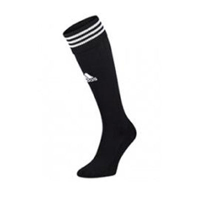 Adidas Performance Boxing Socks