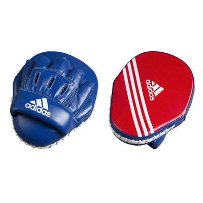 Adidas Precision Short Focus Mitt