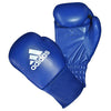 Adidas Rookie Boxing Glove