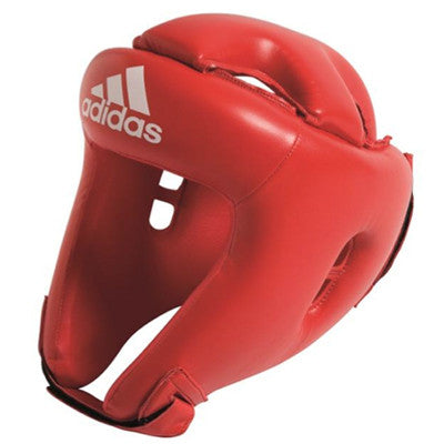Adidas Rookie Head Guard