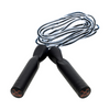 Sting SPEEDLITE Adjustable Skipping Rope