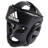 Adidas Super Pro Training Head Guard - Full Face