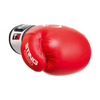 Sting TITAN Leather Boxing Glove