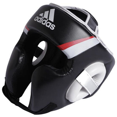 Adidas Training Head Guard