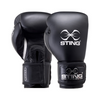 Sting VIPER Pro Fight Glove (Laced)