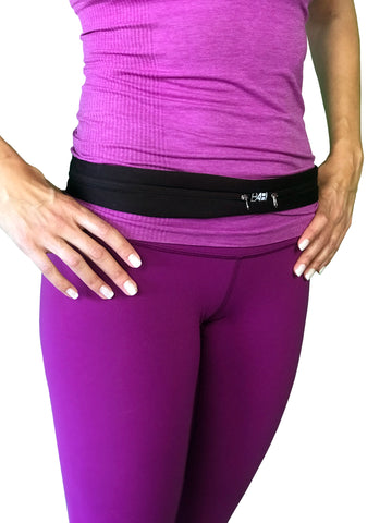 B4B Running Belt - Free with purchase or Cruise Gift Promo - $16.97 value