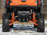 SUPER ATV Polaris General High Clearance Rear Offset A-Arms