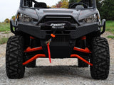 SUPER ATV Ranger Fullsize 570/900 High Clearance A-Arms
