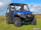 SUPER ATV Polaris Ranger Fullsize 570/900 High Clearance Lower Front A-Arms