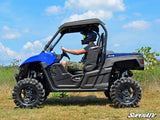 "SUPER ATV Yamaha Wolverine 2"" Lift Kit"