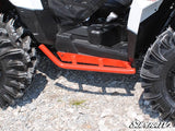 SUPER ATV Polaris ACE Nerf Bars