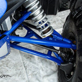 RT PRO RZR 900S/1000S Yokley Edition Replacement Arm Kit