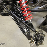 RT PRO RZR XP 900 Arm Brace Kit