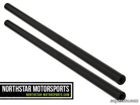 SUPER ATV Arctic Cat Wildcat Heavy Duty Tie Rods
