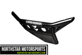 PRO ARMOR Racing Front Bumper