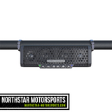 PRO ARMOR 4 Speaker Sound Bar System