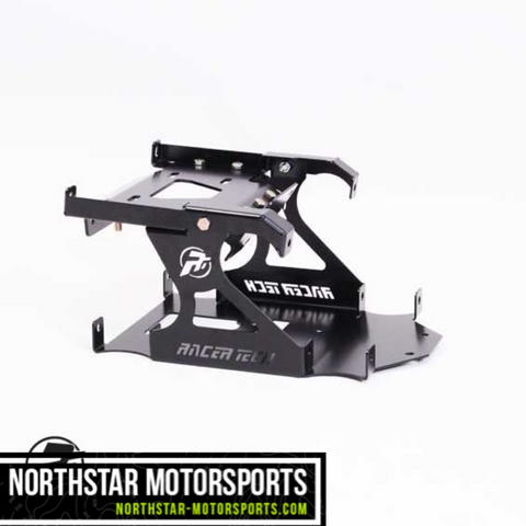 RT PRO RZR XP 1000 Front Arm Brace Kit