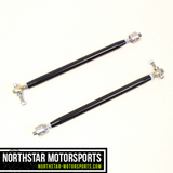 RT PRO Ranger XP 700/800 Tie Rods Replacement Kit
