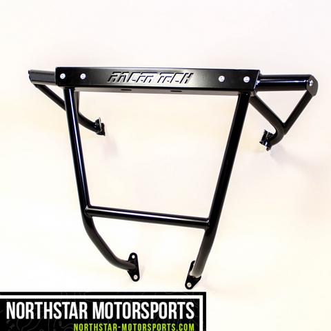 RT PRO RZR XP 1000 MX Rear Bumper
