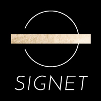 Signet Men's Jewelry