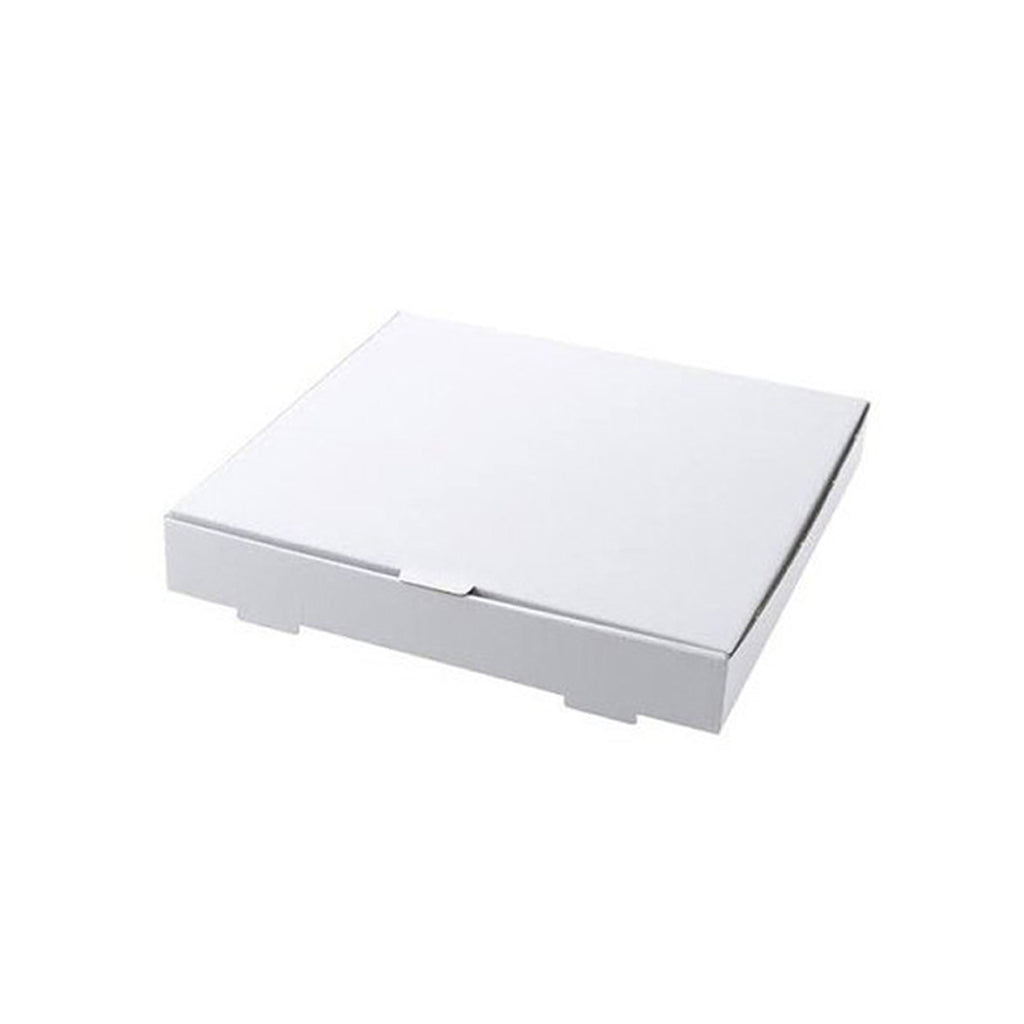 12 inch Pizza Packaging Box