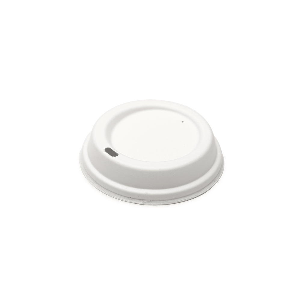 Sample Kit - Double Wall Glass & Coffee Cup Lids