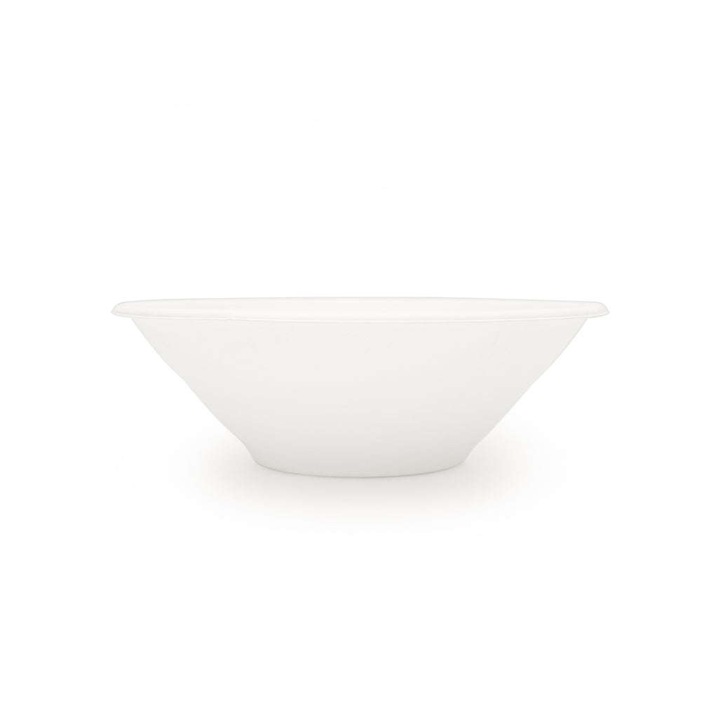 Food Packaging Bowl/Container For Delivery