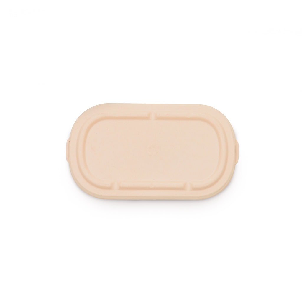 Eco Box Lid (For Large & XL)- 500