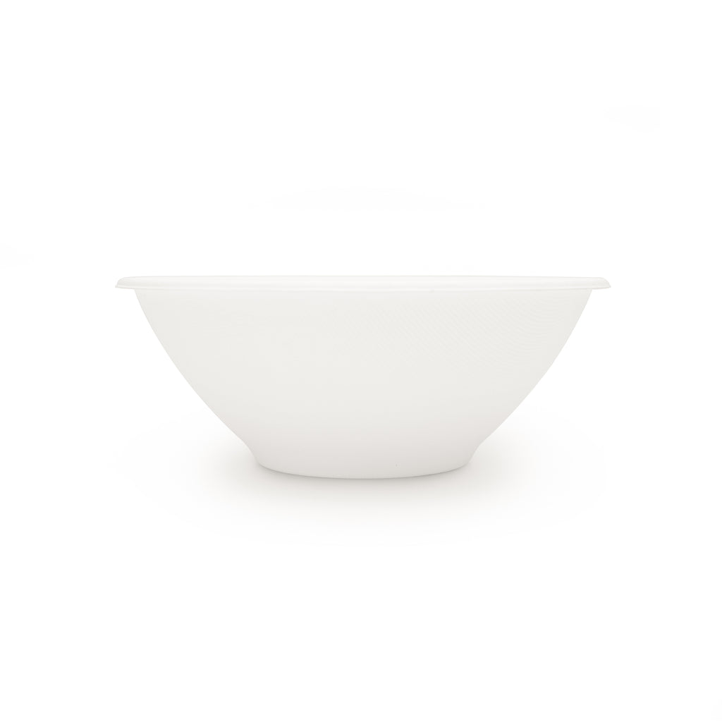 Takeaway bowls with lid