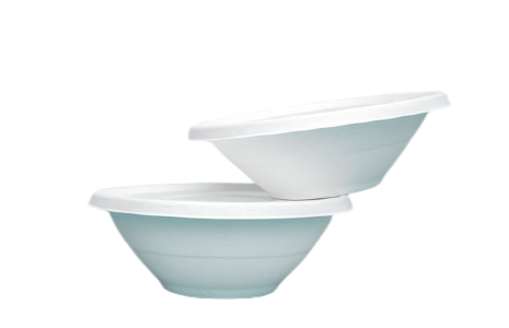 Sample Kit - Gourmet Bowl with Lids