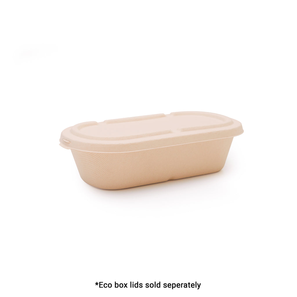 food parcel boxes with lids