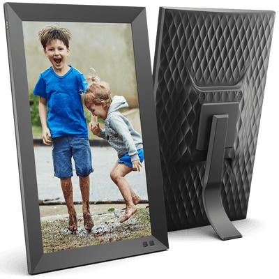 NIX Digital Photo Frame 15.6 inch (Non-Wi-Fi)