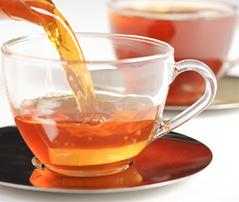 10 reasons to try rooibos