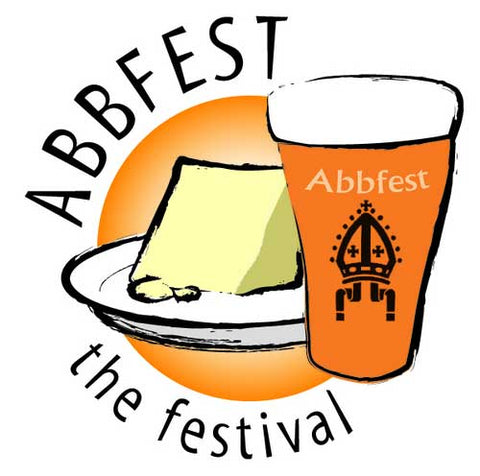 Abbfest Food And Drink Festival September 2015