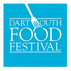 Dartmouth Food Festival 2017
