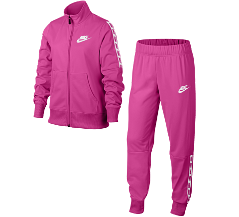 nike tracksuits at sportscene