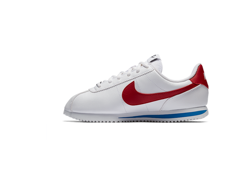 check out 1d38f e4b04 NIKE CORTEZ – shoelettes