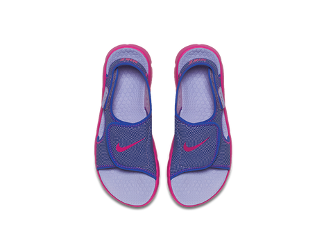 76398e46d NIKE SUNRAY ADJUST 4 – shoelettes