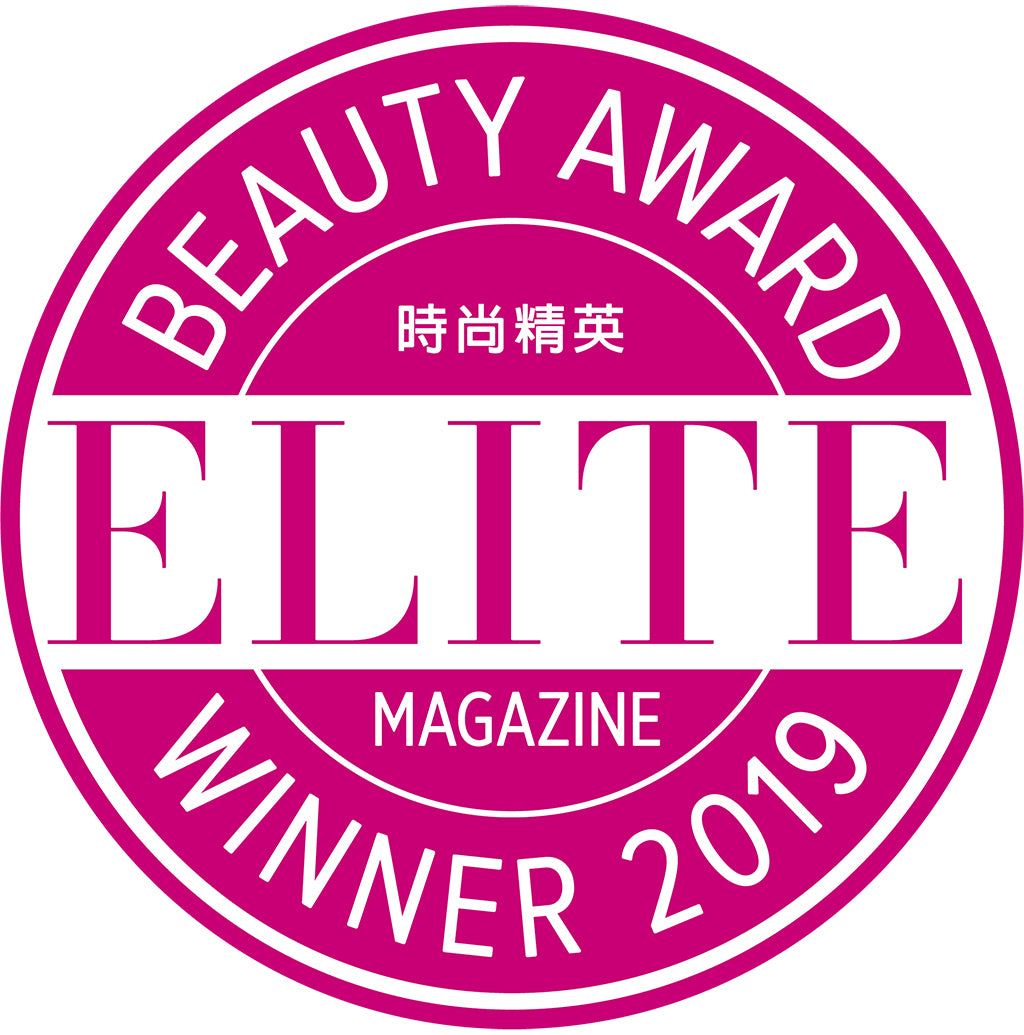 Best Artisan Skin Care Brand 2019