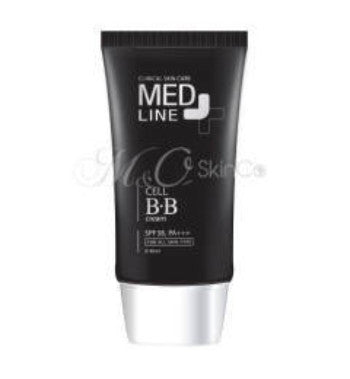 Cell BB Cream SPF 38, PA+++