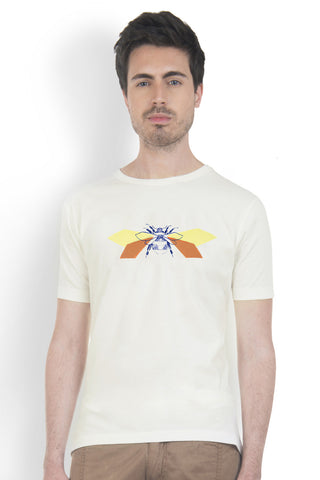 DUSG - Ready to Bumble Tee in Fair Trade Organic Cotton