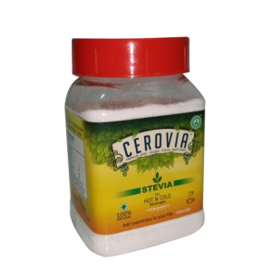 Cerovia Jar-100gm