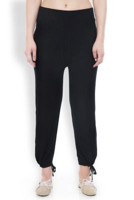 DUSG - Ashtanga Womens Yoga Pant