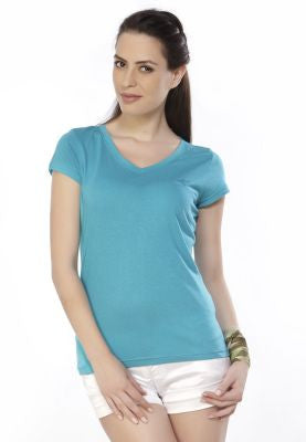 DUSG - Lounge Womens Top