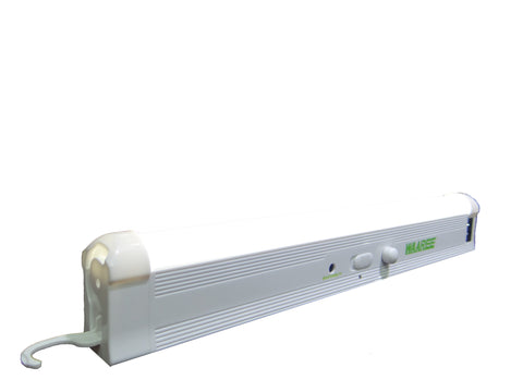 Waaree Portable LED tube light