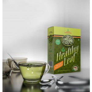 Healthy Leaf- 50 gm