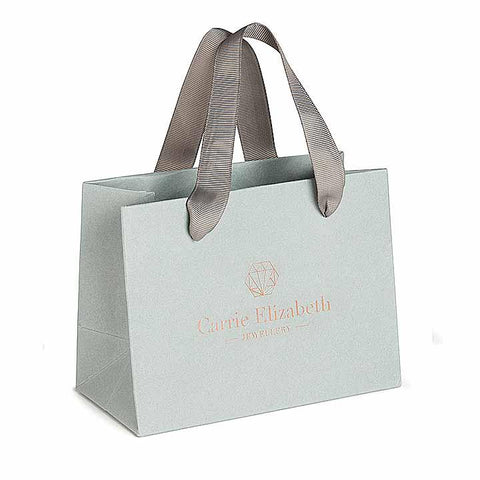 Carrie Elizabeth Gift Bag