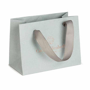 Carrie Elizabeth Gift Bag Gift Card uv overseas